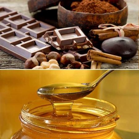 Dolcezze e miele